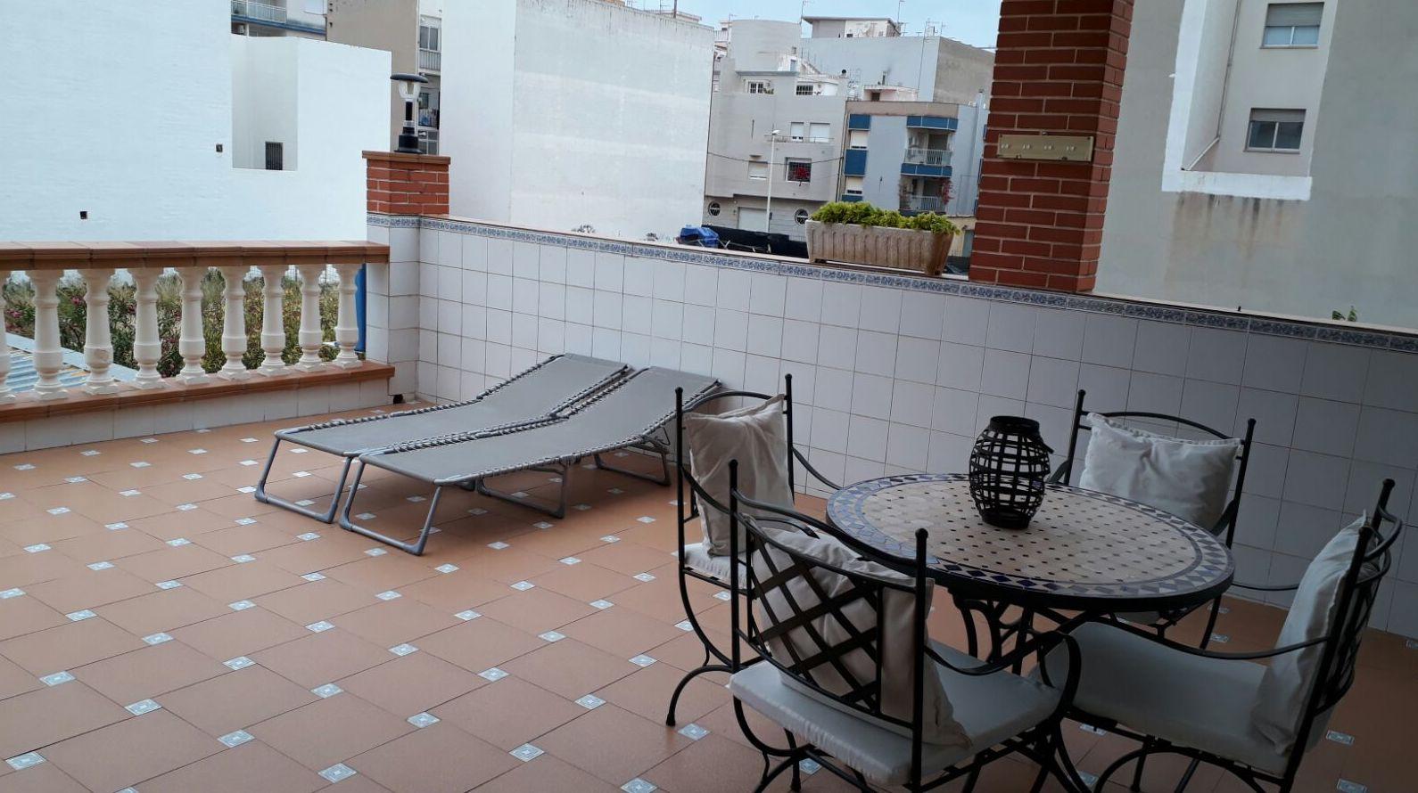 Foto 26 de Azulejos y baldosas en Benicarló | Ceramiques Rillo