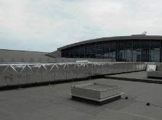Sistemas de ventilación industrial en Sevilla