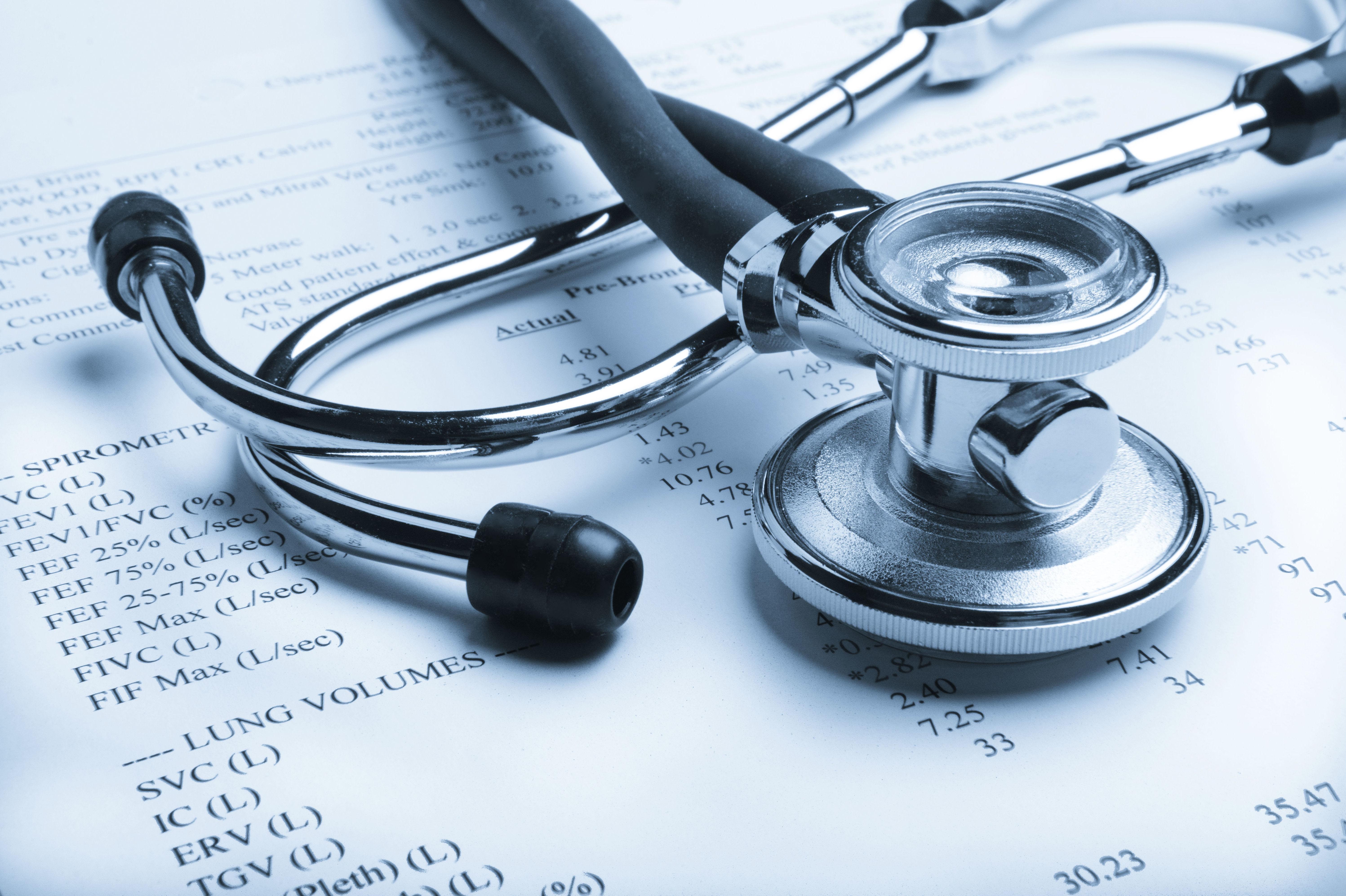 Certificados médicos en Vecindario, Gran Canaria