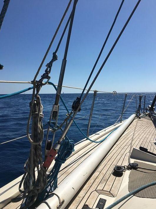 Navegación: Nuestros Servicios de Reconocimientos Médicos Vecindario