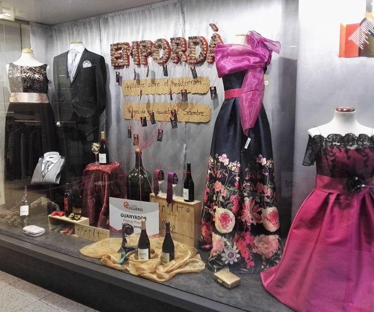Foto 140 de Tiendas de ropa en Figueras | Seisu