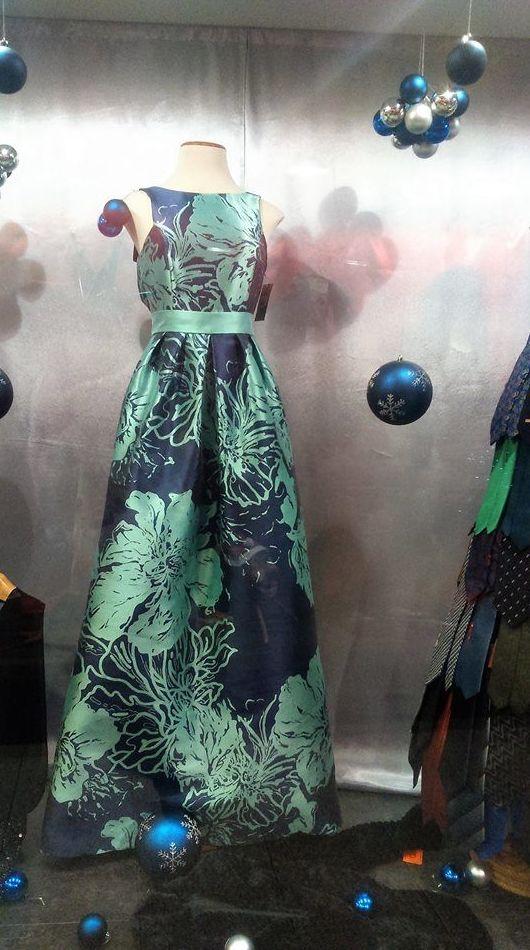 Foto 22 de Tiendas de ropa en Figueras | Seisu