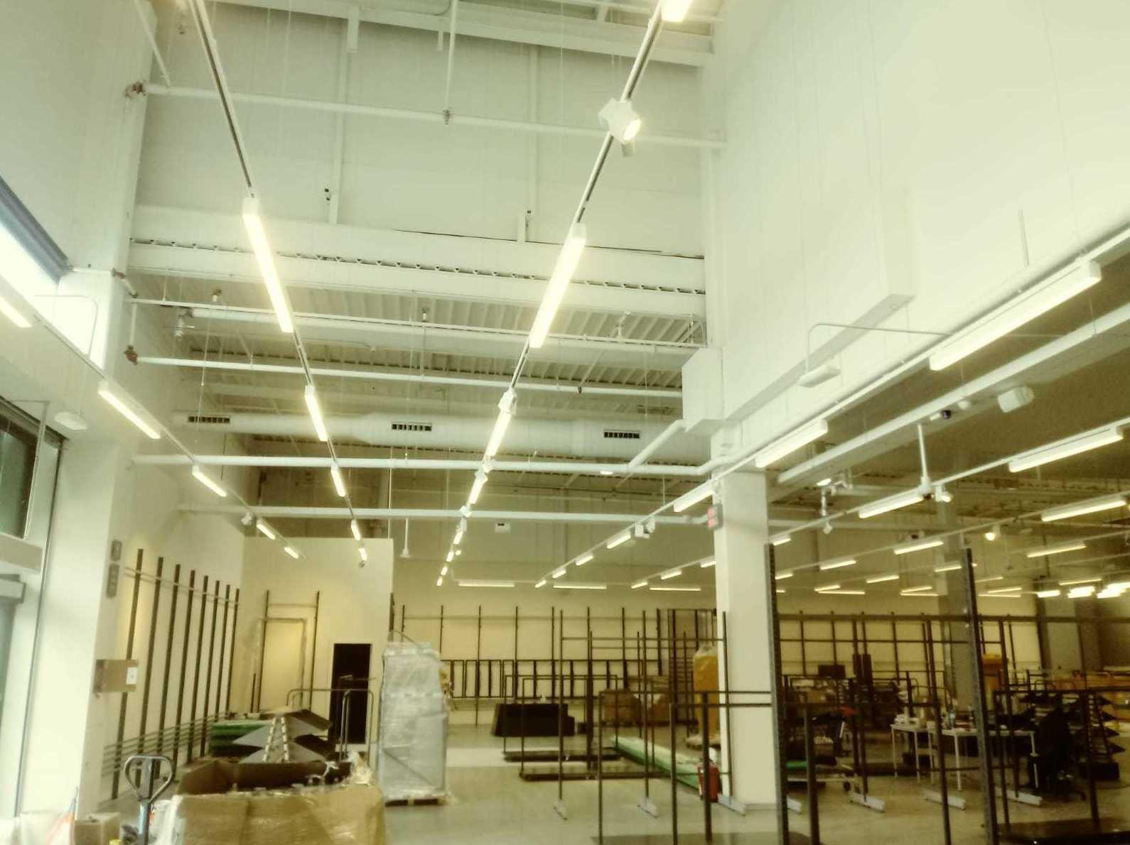 Realización tienda Sprinter Lorca (Murcia) y Roquetas (Almeria). 070