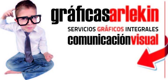 Foto 2 de Especialistas en artes gráficas en Alcorcón   Gráficas Arlekín