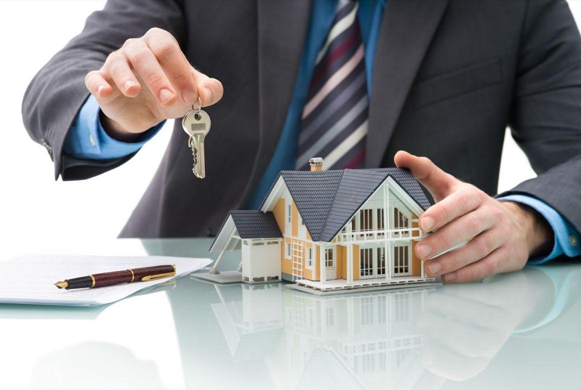 Servicios inmobiliarios: Servicios de Klauembesch-Group