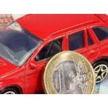 Financiación reparaciones: Servicios de AutoSantpedor, S.L.