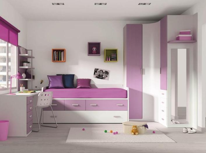 En Melamina Cat Logo De Muebles Rules