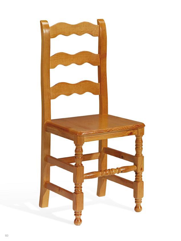 Sillas cat logo de muebles rules - Catalogo de sillas ...