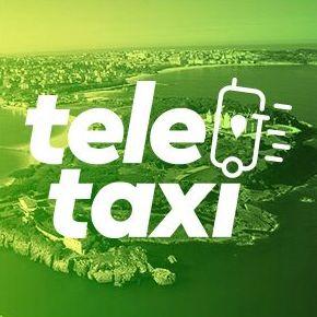 Rutas y Excursiones: Servicios de Tele Taxi Santander