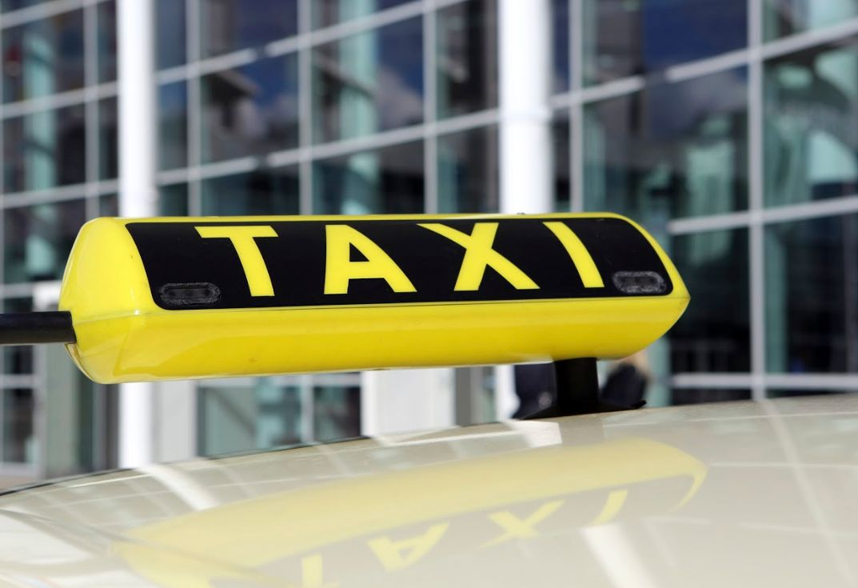 Rutas: Servicios de Tele Taxi Santander