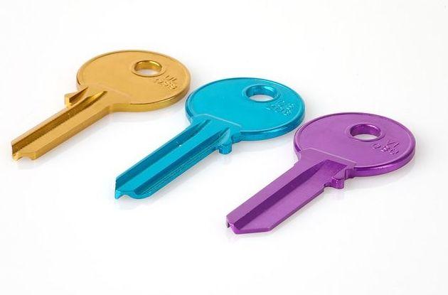 Reparación: Catálogo de Cerrajeros Vigo Seguridad