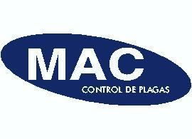 Foto 5 de Desinfección, desinsectación y desratización en Sabadell | MAC - Control de Plagas