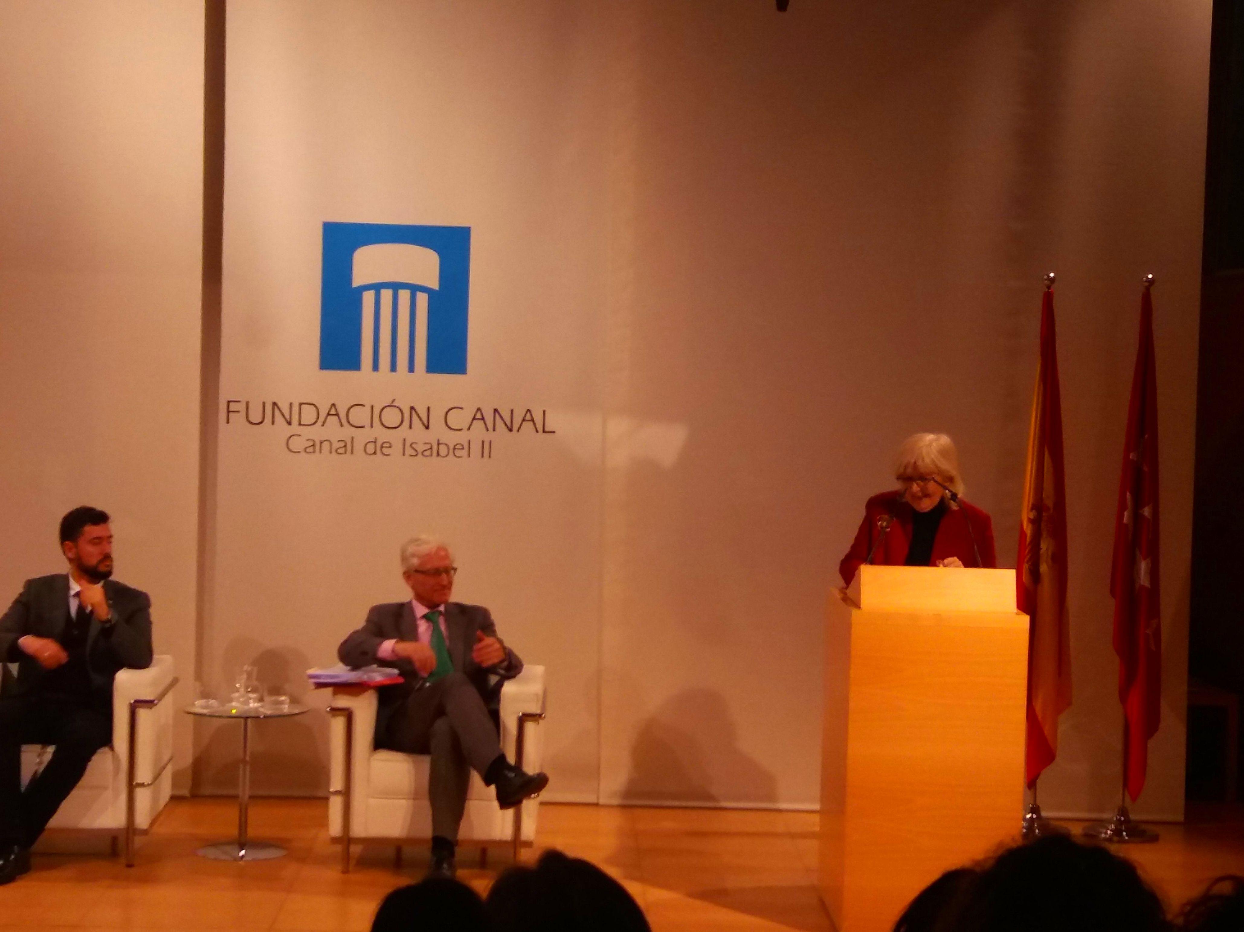 Coordinador de Parentalidad. Silvia Bautista. Psicóloga. Collado Villalba. Madrid.