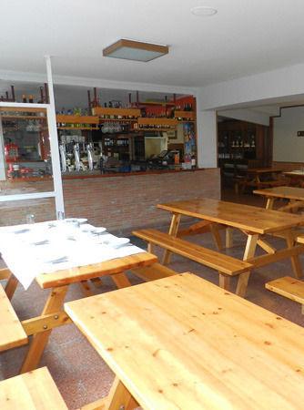 Foto 6 de Pollos asados en Berango | Cervecera La Palmera