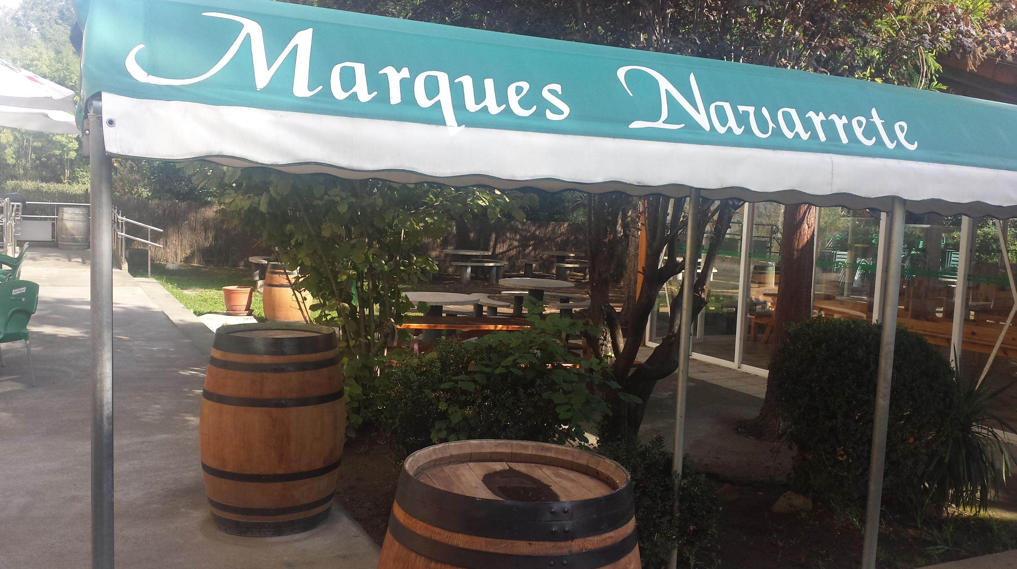 Foto 3 de Pollos asados en Berango | Cervecera La Palmera