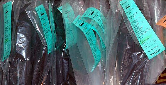 limpieza vestidos novia Las Palmas