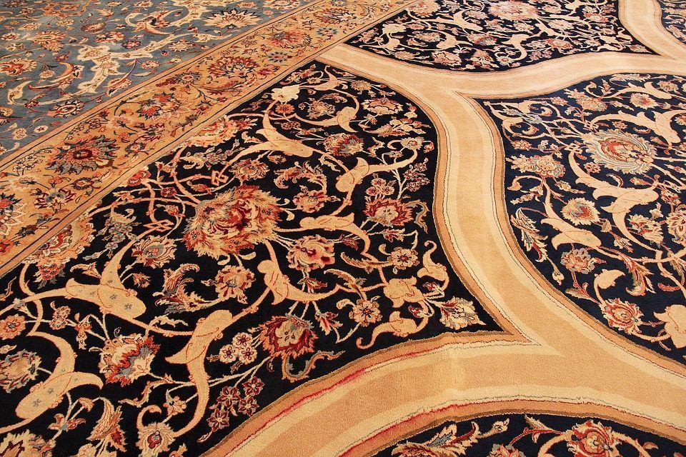 Foto 9 de Limpieza de alfombras y cortinas en Las Palmas de Gran Canaria | Secarapid