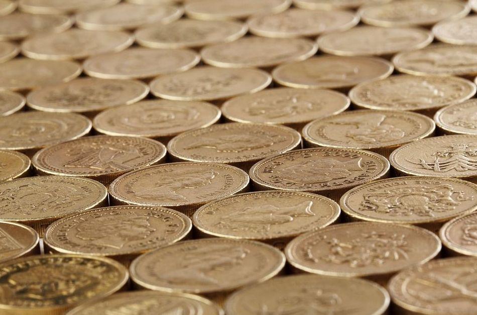 Compra y venta de oro: Catálogo de Trans - Or