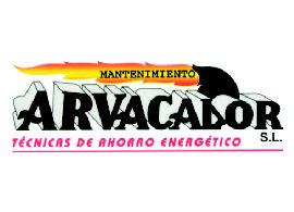 Foto 1 de Calefacción en Vitoria-Gasteiz | Arvacalor, S.L.