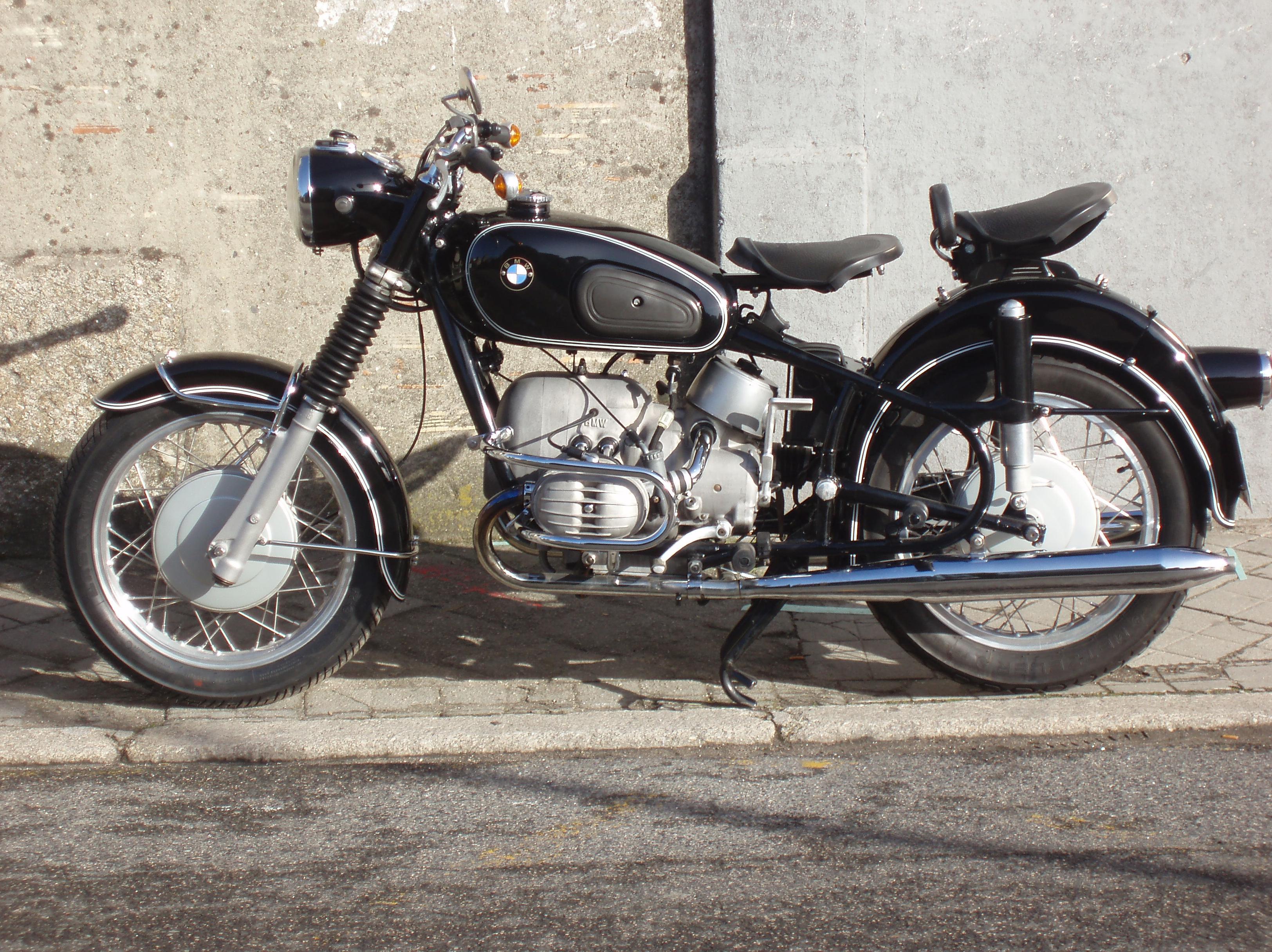 Foto 24 de Motos en Vigo | Moto 2