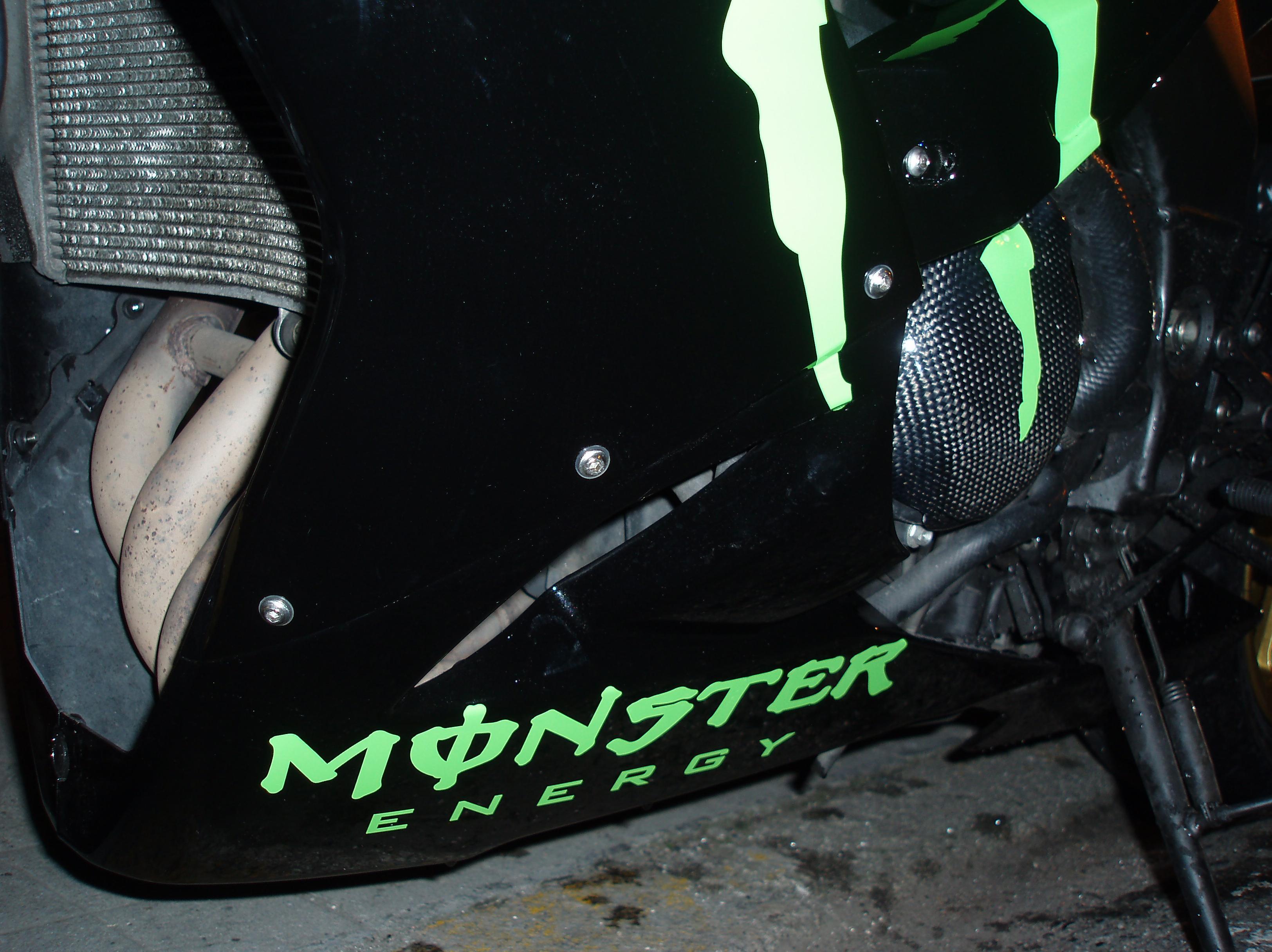 Foto 25 de Motos en Vigo | Moto 2