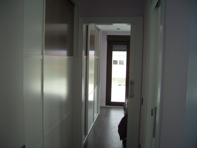 Reformas de viviendas en Salamanca