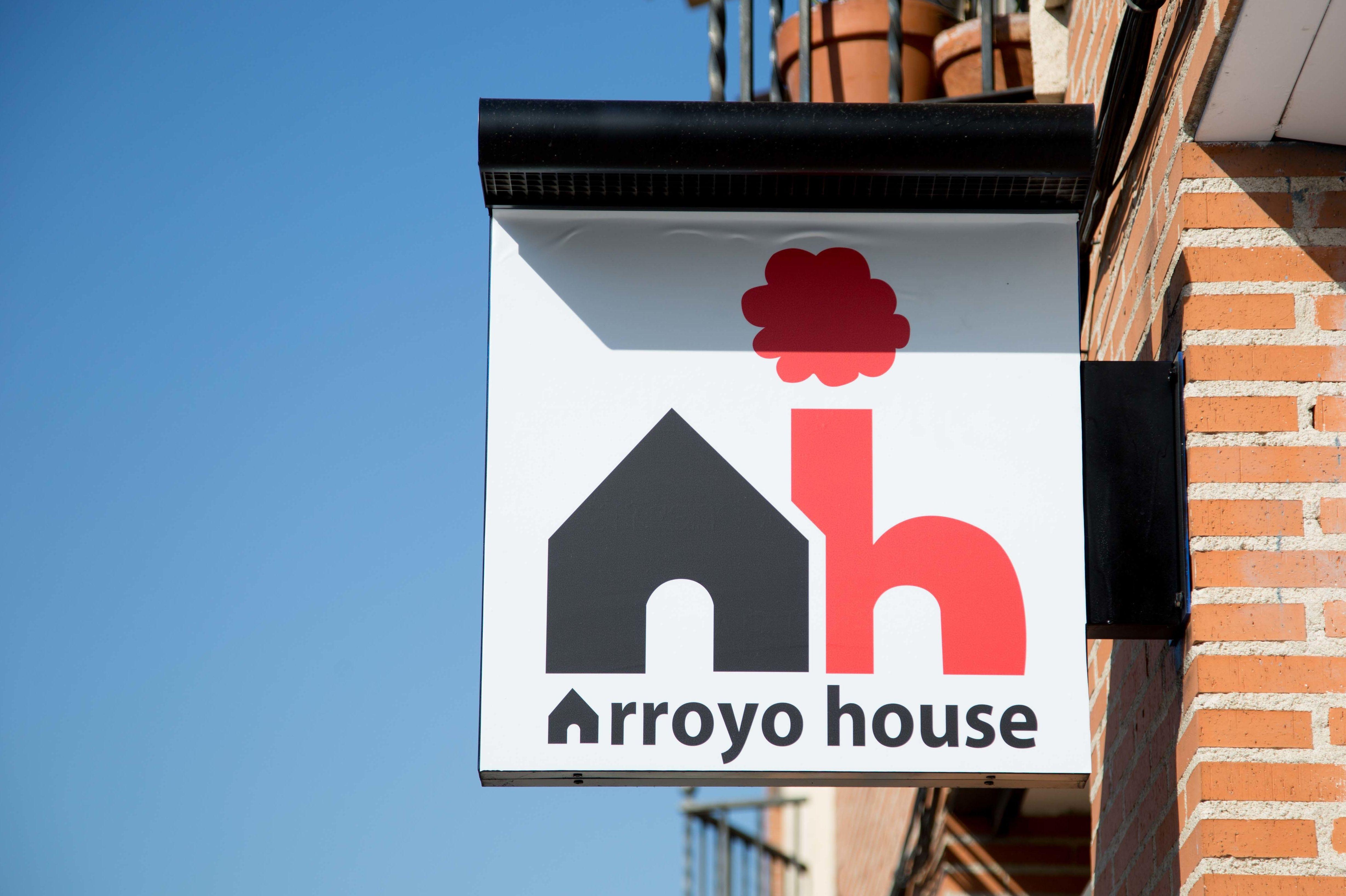 Foto 34 de Inmobiliarias en Arroyomolinos | Arroyo House