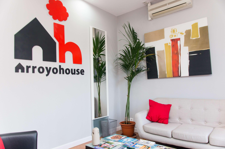 Foto 60 de Inmobiliarias en Arroyomolinos | Arroyo House