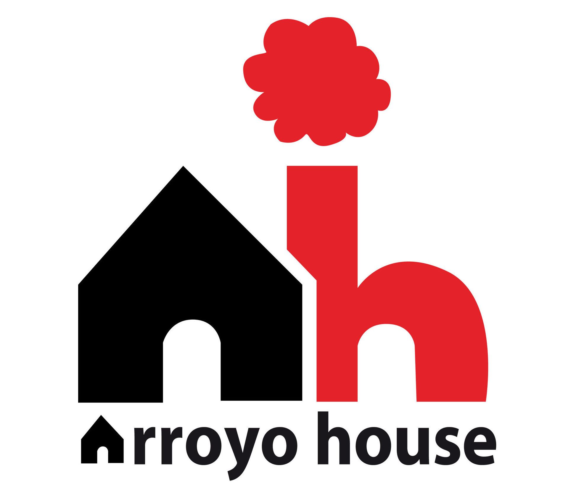 Foto 26 de Inmobiliarias en Arroyomolinos | Arroyo House