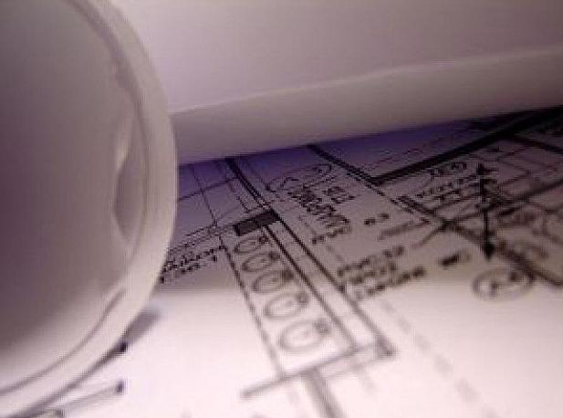 Planos: Trabajos de Línea 90, C.B.