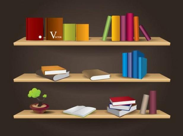 Libros : Trabajos de Línea 90, C.B.