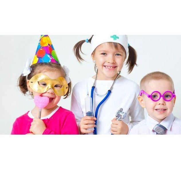 Pediatra: Servicios de Escuela Infantil Cocorico