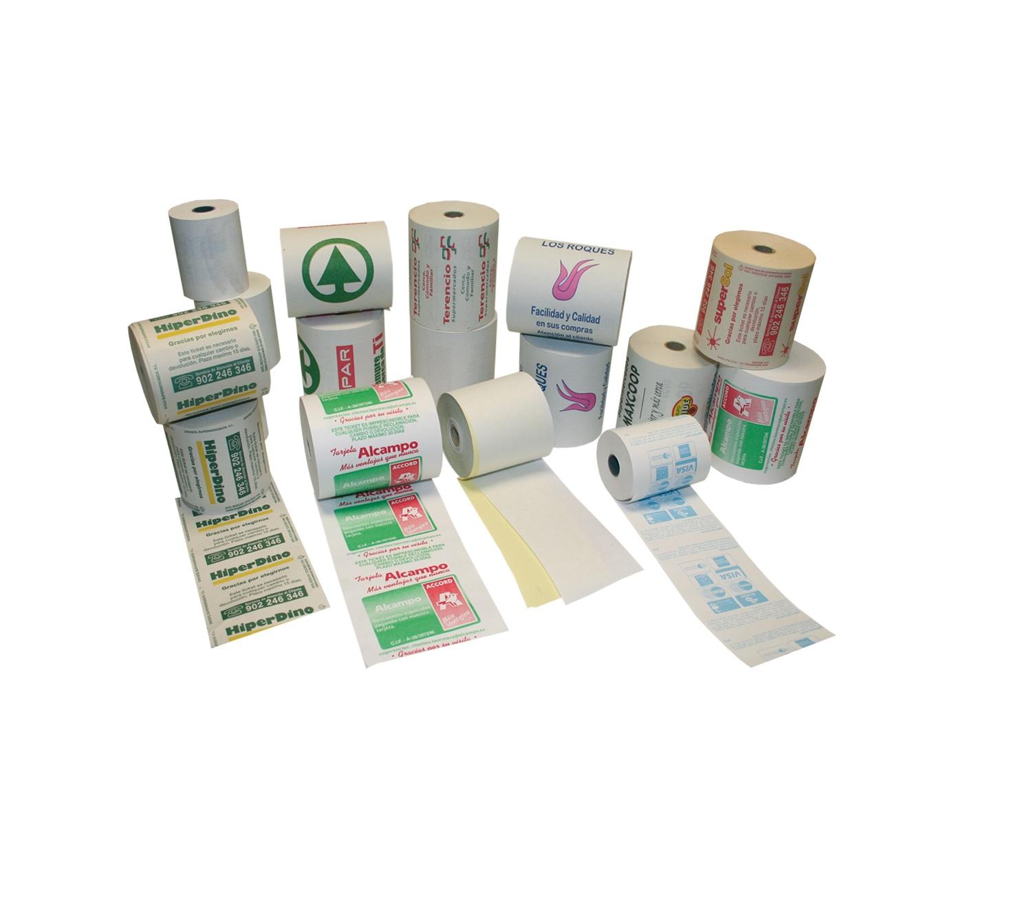 Papel impresoras: Productos de Acco