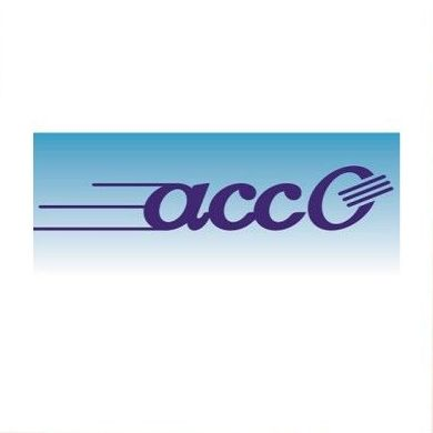 Catálogo Acco