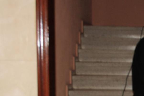 Abrillantado de suelo: Servicios de Limpiezas Alfama, S.L.