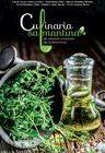 Culinaria Salmantina de plantas silvestres de la provincia: SECCIONES de Librería Nueva Plaza Universitaria