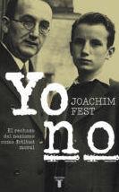 Yo No: SECCIONES de Librería Nueva Plaza Universitaria