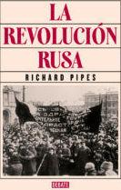 La revolución Rusa: SECCIONES de Librería Nueva Plaza Universitaria