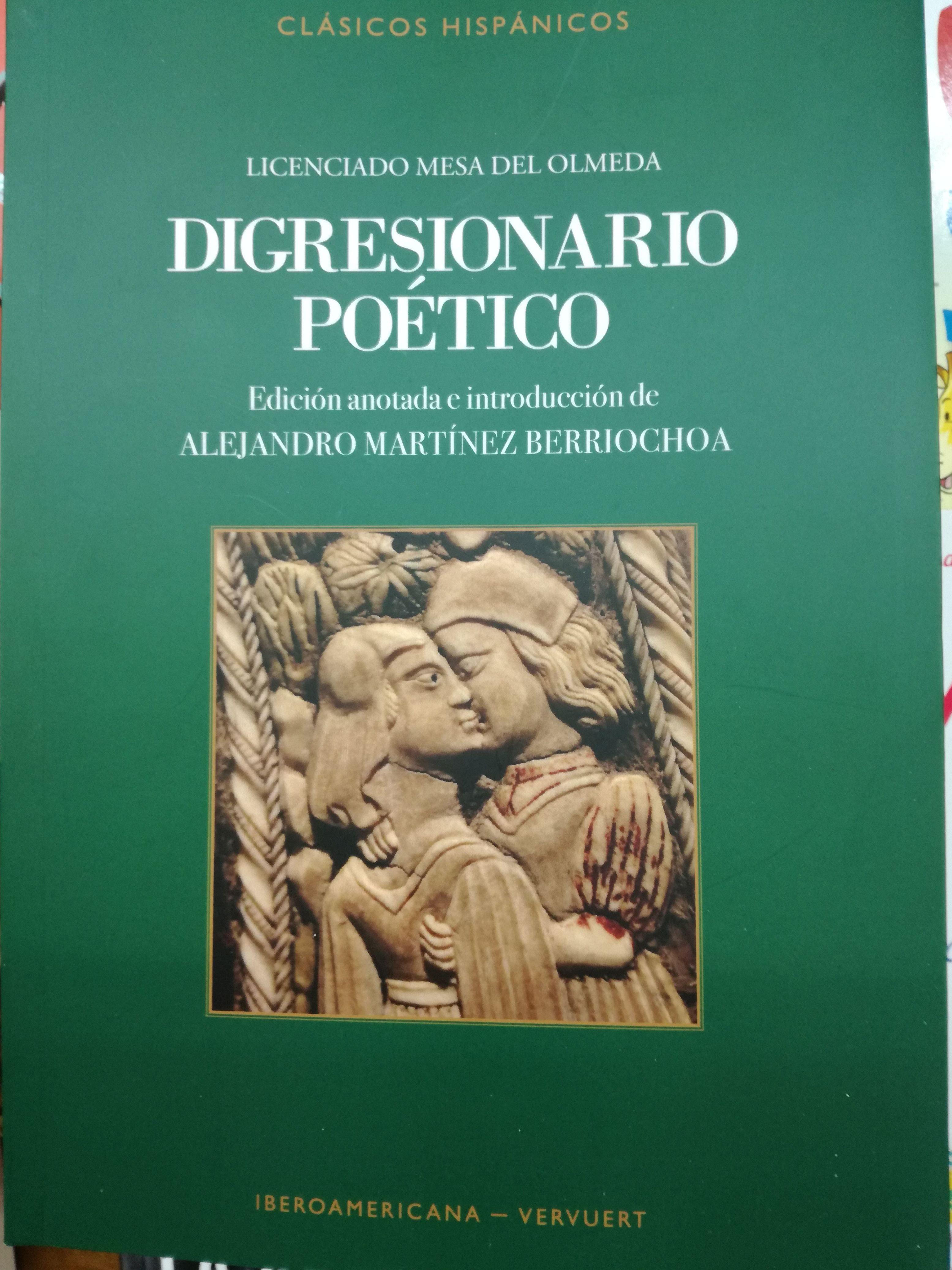 Digresionario Poetico: SECCIONES de Librería Nueva Plaza Universitaria