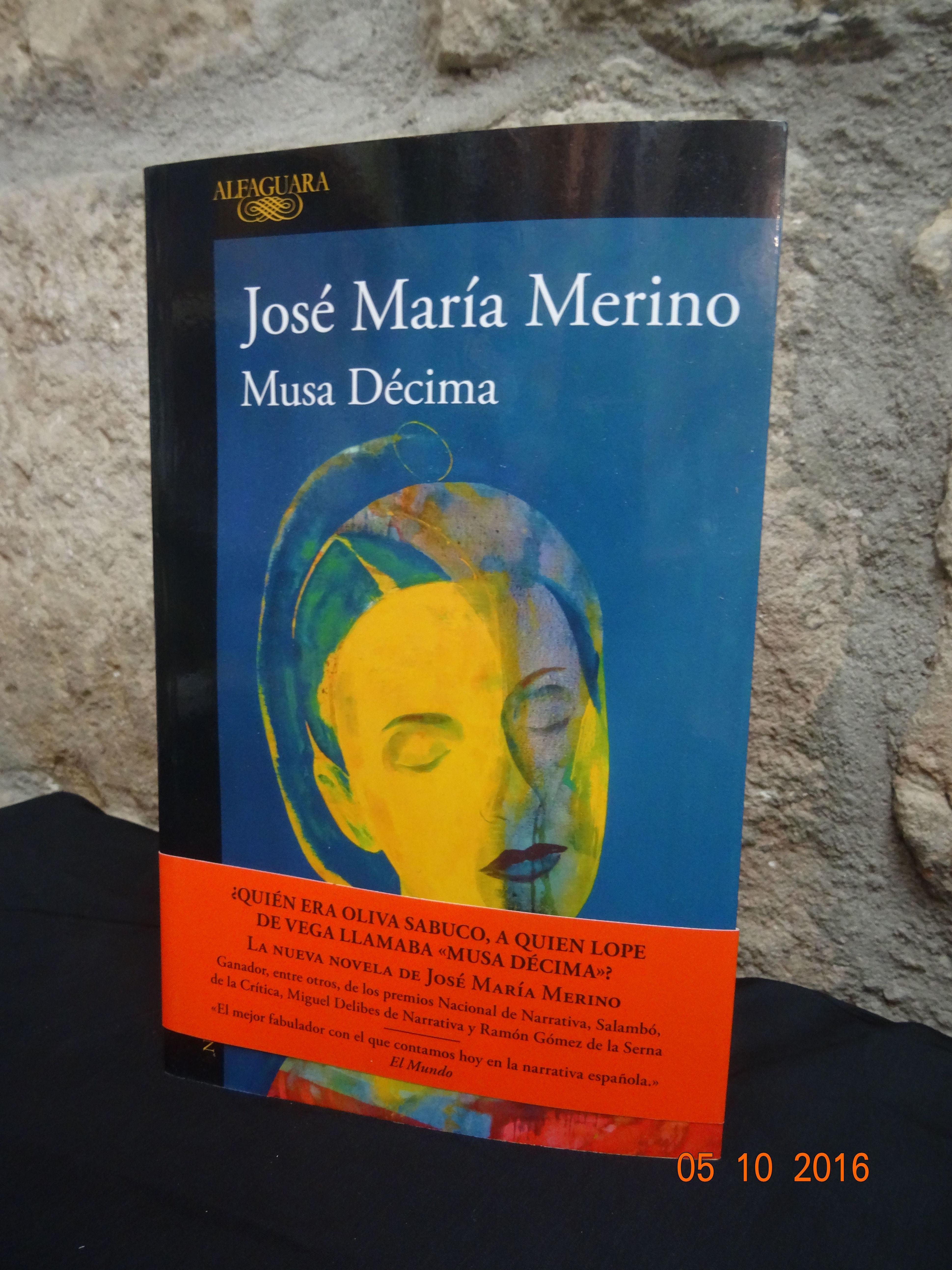 La Decima Musa: SECCIONES de Librería Nueva Plaza Universitaria