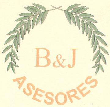 B&J ASESORES