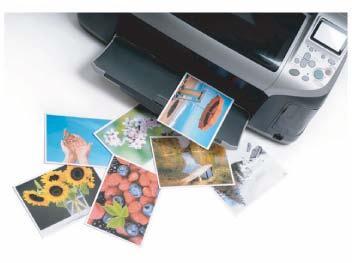 Foto 6 de Impresión digital en Toledo | Soluciones Digitales de Toledo