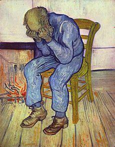 DEPRESIÓN: Nuestros tratamientos  de Psico Deusto