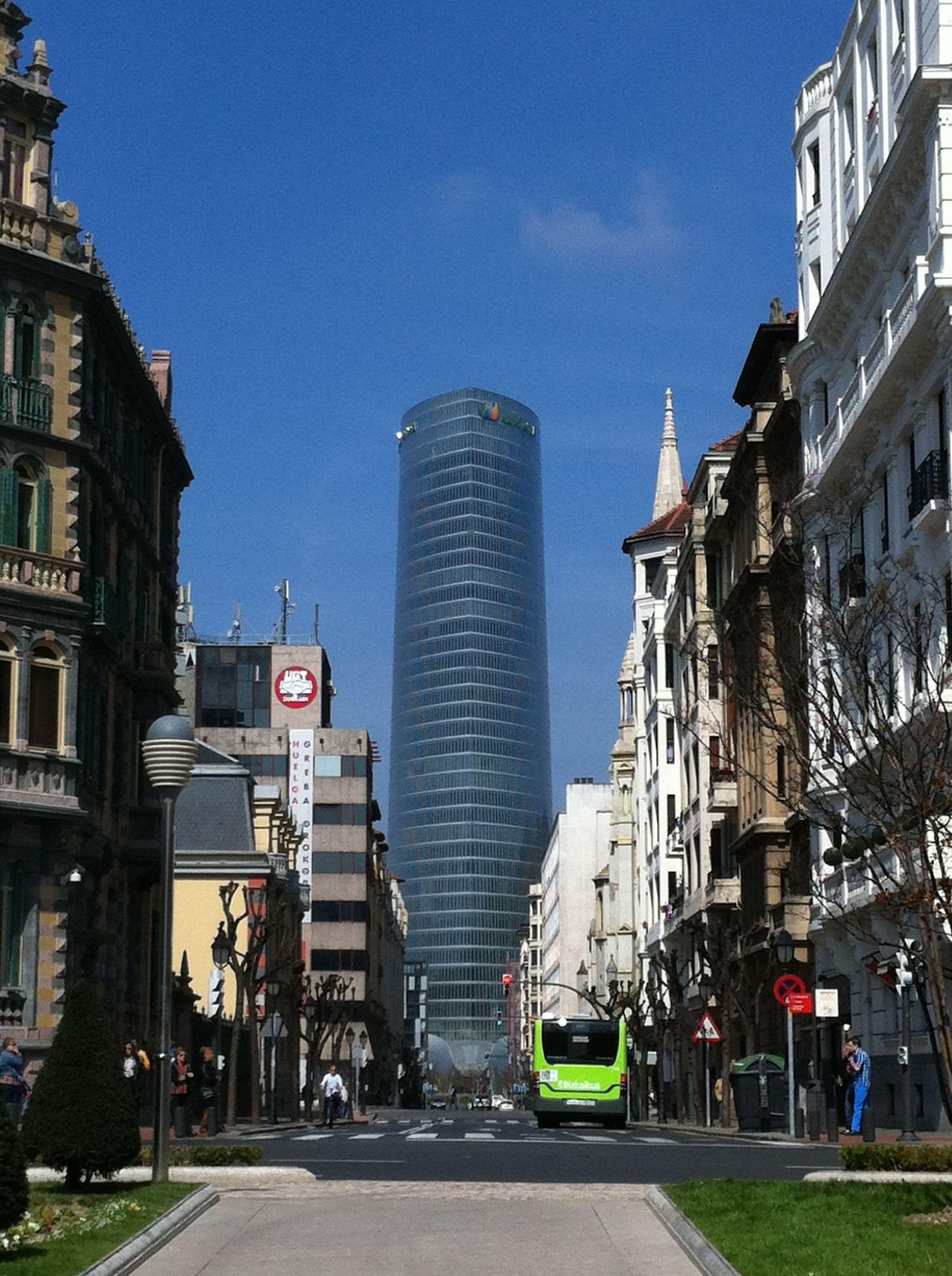 Tratamiento de la depresión en Bilbao