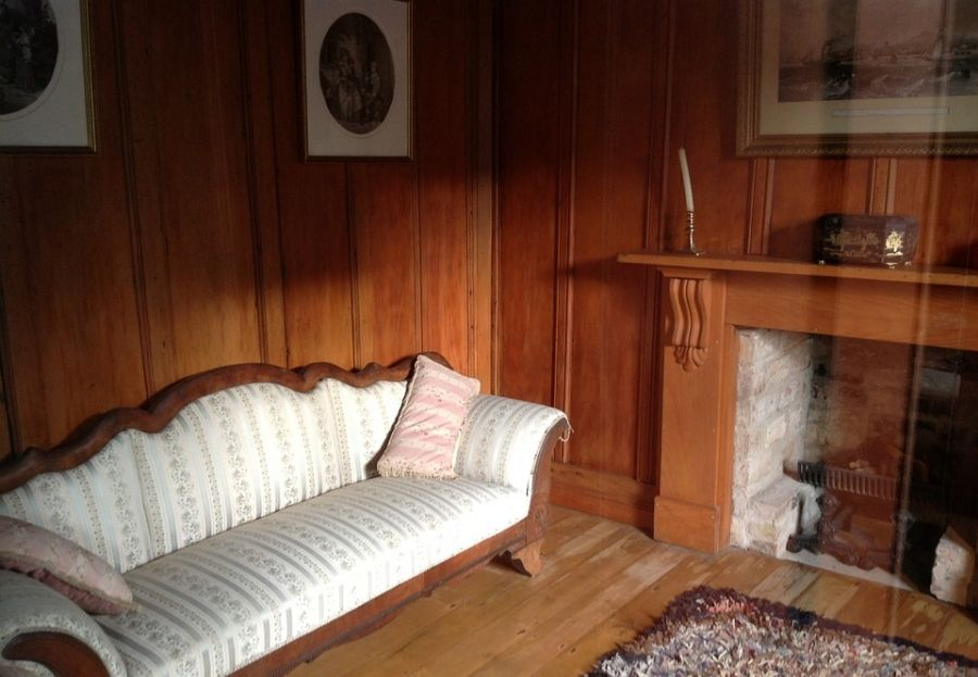 Recogida de muebles en bilbao por qu reciclar muebles de madera - Reciclar muebles de madera ...