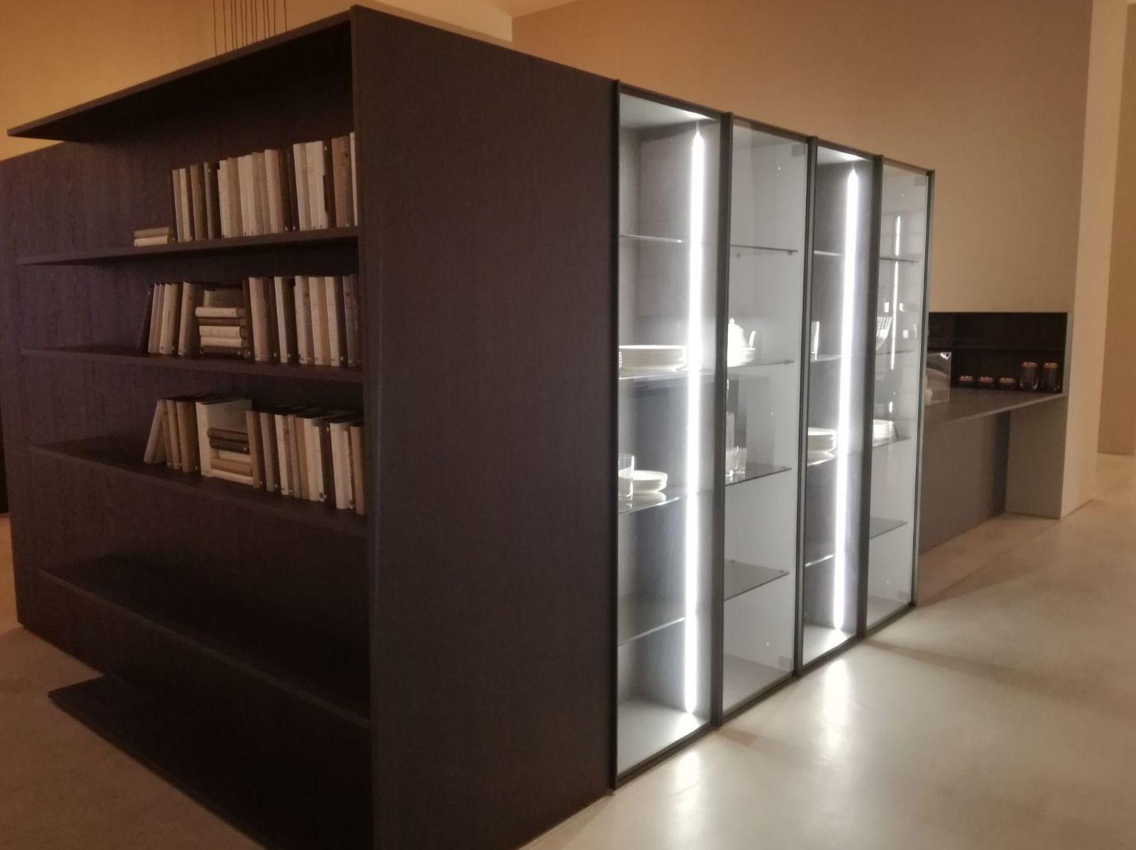 Foto 6 de Muebles de cocina en Las Palmas de Gran Canaria ...