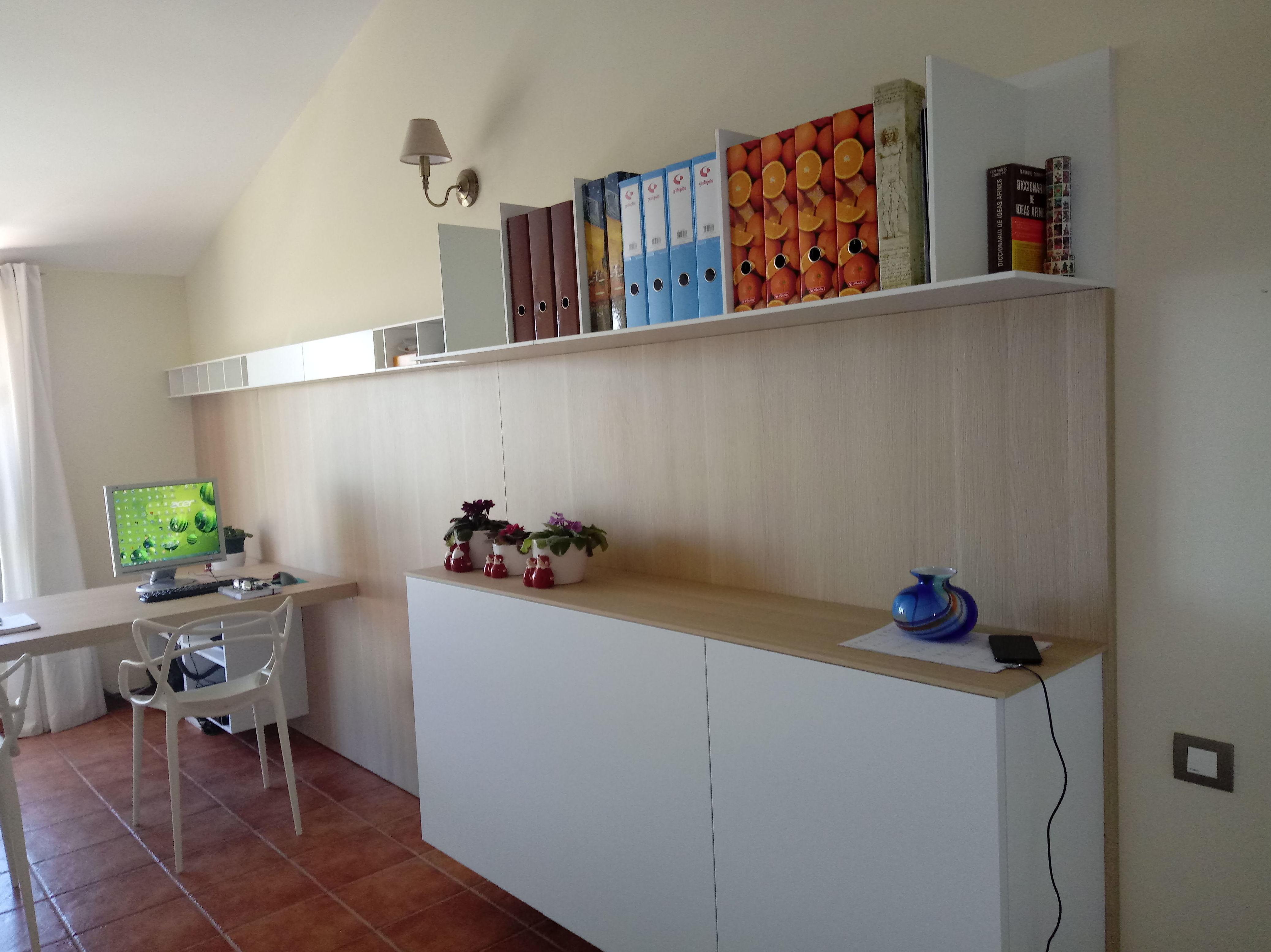 Foto 45 de Muebles de cocina en Las Palmas de Gran Canaria ...