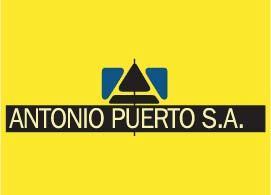 Foto 19 de Empresas de construcción en Cubillos del Sil | Promociones y Construcciones Antonio Puerto, S.A.