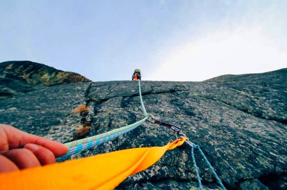 Foto 4 de Albergues y campamentos en Salàs de Pallars | Summer Adventure