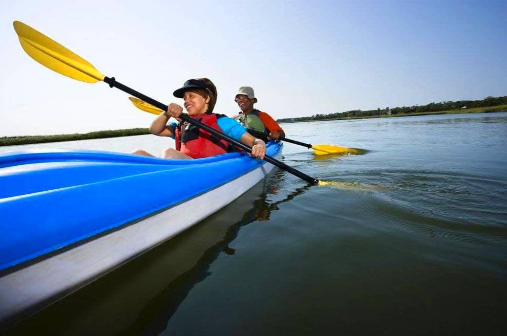 Summer Adventure: Actividades de Summer Adventure